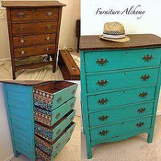 Hometalk :: furniture & paint :: Nancy's clipboard on Hometalk