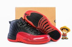 "8977bdd92e6 Buy 2016 Air Jordan 12 GS ""Flu Game"" Black Varsity Red Super Deals from  Reliable 2016 Air Jordan 12 GS ""Flu Game"" Black Varsity Red Super Deals  suppliers."