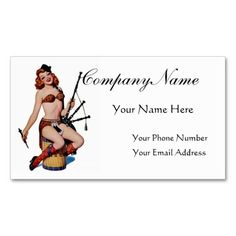 Vintage retro gil elvgren telephone pinup girl business card gil vintage retro gil elvgren telephone pinup girl business card gil elvgren telephone and business cards colourmoves Choice Image