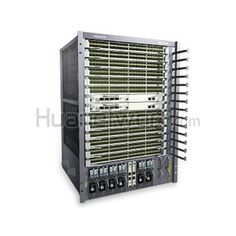 LE0BS9312P1    $1,265.00 http://www.huanetwork.com/huawei-le0bs9312p1-price_p786.html