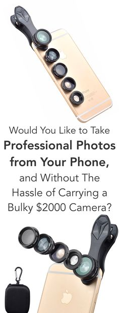 How to take professional photos with an iPhone. Photography 101, Iphone Photography, Digital Photography, Mobile Photography, Camera Hacks, Iphone Accessories, Photo Tips, Portrait, Pictures