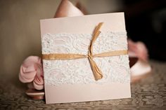 Photography By / http://kristenweaver.com,Floral Design By / http://fleurishdesignstudio.com