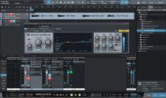 Studio One Prime by Presonus #HomeRecordingStudios #DawDigitalAudioWorkstation #SoundOracle #Drums #DrumKits #Beats #BeatMaking #OraclePacks #OracleBundle #808s #Sounds #Samples #Loops #Percussions #Music #MusicQuotes #InspiringMusicQuotes #MusicProduction #SoundProducer #MusicProducer #Producer #SoundDesigner #SoundEngineer www.soundoracle.net