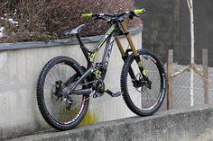 b12a57f5ca2 15 best Bikes images in 2014 | Bicycling, Biking, Cycling