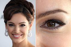 Celebrity eyebrow - Google Search