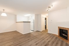 FAIRVIEW WEST Apartment/Condo for sale: THE MONTE CARLO 1 bedroom 625 sq.ft. (Listed 2016-05-25) Condos For Sale, Monte Carlo, Vancouver, Tile Floor, Bedroom, Home Decor, Room, Homemade Home Decor, Bed Room