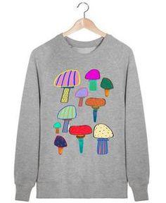 Men's Sweatshirts Online Shop | JUNIQE