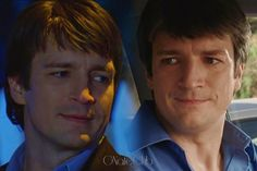 """GermanNateClub @germannateclub  Hanover, Germany A great Saturday afternoon with @NathanFillion as Dr. Jim Pomatter in """"Waitress"""" in our #NateMemories . #TeamFillion"""