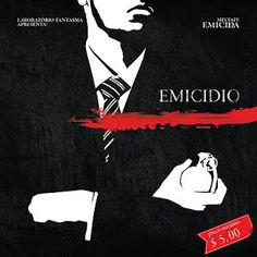 Emicida Emicidio 2010 Download - BAIXE RAP NACIONAL