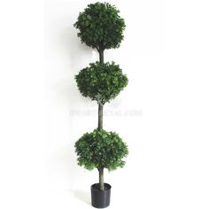 TKD-41 190CM Artificial Topiary Tree