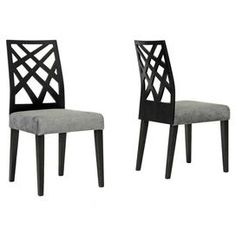 Marleigh Dining Chair (Set of 2)