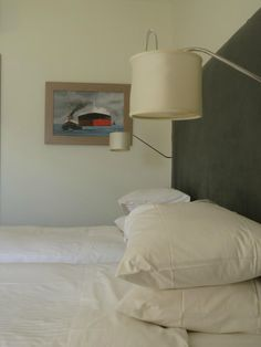 Sirene Bue Resort Poros Greece, Secret Places, Floating Nightstand, Trip Advisor, Tourism, Vacation, Table, Furniture, Home Decor