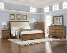 137 Best Samuel Lawrence Furniture Collections images ...