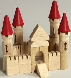 wooden_building_blocks-wooden_building_toys-construction_wooden_toys-image.jpg (227×250)