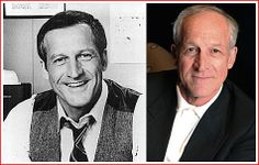 "Danielo Giovanni ""Daniel J."" Travanti (born March 7, 1940) is an American actor best known for his starring role as Captain Frank Furillo in the 1980s television drama Hill Street Blues.Born in Kenosha, Wisconsin"