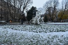 Dic. 2016-Torino si sveglia in bianco (e stasera una nuova nevicata) Torino, Snow, Outdoor, Pictures, Outdoors, Outdoor Games, The Great Outdoors, Eyes, Let It Snow