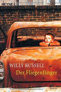 Der Fliegenfänger von Willy Russell http://www.amazon.de/dp/345386428X/ref=cm_sw_r_pi_dp_pxsJvb0FP4DCC
