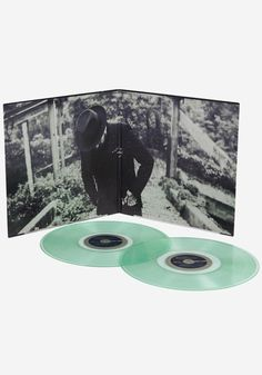 CITY AND COLOUR If I Should Go Before You Exclusive 2-LP
