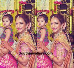 lakshmimanchu_at_manoj_wedding