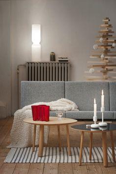 Iittala Christmas spirit 2013 Purodeco #iittala #iittalachristmas #purodeco