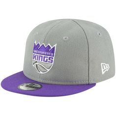 new style ae04d 0b5d9   Men s Sacramento Kings New Era White 2018 Tip Off Series Cuffed Knit Hat,  Your Price   29.99   Sacramento Kings Caps   Hats   Pinterest   Hats,  Sacramento ...