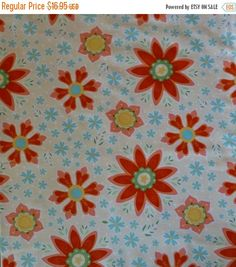 Clearance Sale Cotton Fabric~1 and 1/2 Yard Piece~Modern,Quilt,Home Decor,DELIGHTED by Riley Blake, Fast Shipping,MD133