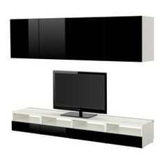 IKEA TV Stands | Buy Television Cabinets & Units