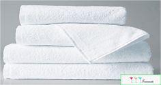 Белоснежные полотенца без кипячения и стиральной машины Можно эффективно использовать Концентрат НСП АКЦИЯ 20% http://nsp.com.ru/catalog/body/650034