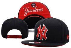 345067b1235 Wholesale new era caps mlb fitted cap cheap snapback monster energy MLB  Snapbacks 011  MLB Snapbacks -