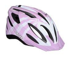 Kask dziecięcy LAZER SKOOT Rowery Wrocław, sklep rowerowy on line Bicycle Helmet, Mtb, Sport, Fashion, Moda, Deporte, Fashion Styles, Cycling Helmet, Sports