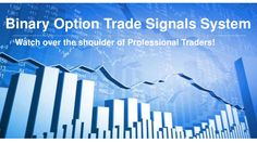 Binary Option Trade Signals System by Top Binary Options via slideshare