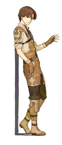 Robin / Fire Emblem Echoes Fire Emblem Characters, Fantasy Characters, Anime Characters, Character Concept, Character Art, Concept Art, Character Reference, Manga, The Ancient Magus