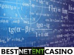 Adaptive mathematics at online casino slots Online Casino Slots, Slogan, English, English Language, England