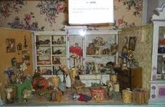 Image result for world's biggest dollhouse museums