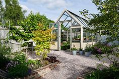 Superior Quality Greenhouses by Design | UK | Cultivar Greenhouses Victorian Greenhouses, Greenhouses For Sale, Contemporary Greenhouses, Greenhouse Cost, Class Design, Ventilation System, Modern Materials, Superior Quality, Plants