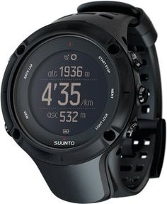 Suunto Watch Ambit3 Peak Black #best-seller-yes #bezel-fixed #bracelet-strap-rubber #brand-suunto #case-material-black-pvd #case-width-50mm #classic #delivery-timescale-4-7-days #dial-colour-lcd #gender-mens #movement-quartz-battery #official-stockist-for-suunto-watches #packaging-suunto-watch-packaging #smart-watch #subcat-ambit3 #supplier-model-no-ss020677000 #warranty-suunto-official-2-year-guarantee #water-resistant-100m