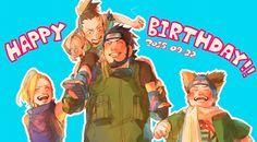 pixiv is an illustration community service where you can post and enjoy creative work. A large variety of work is uploaded, and user-organized contests are frequently held as well. Naruto Art, Naruto Uzumaki, Anime Naruto, Sasuke, Boruto 2, Hinata, Team 10 Naruto, Ino And Sai, Shikatema