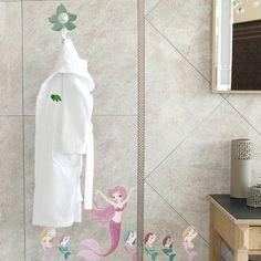 Linum Home Textiles Terry Turtle 100% Turkish Cotton Hooded Bathrobe Size: Small