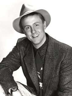 In MEMORY of HARRY ANDERSON on his BIRTHDAY - Born Harry Laverne Anderson, American actor, comedian and magician. He is best known for his lead role of Judge Harry Stone on the 1984–1992 television series Night Court. He later starred in the sitcom Dave's World from 1993 to 1997. Oct 14, 1952 - Apr 16, 2018 (stroke)
