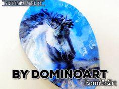 http://dominoart.gr/