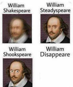 Funny School Jokes, Some Funny Jokes, Crazy Funny Memes, Really Funny Memes, Funny Laugh, Stupid Funny Memes, Funny Relatable Memes, Haha Funny, Funny Texts