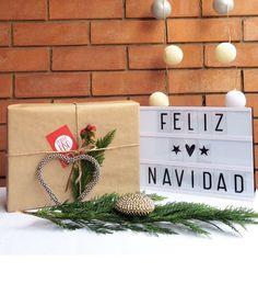 #Navidad #Christmas #alittlelovelycompany #PrimerPiso #Chile