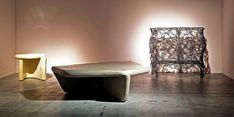 2017 in review: Tuomas Markunpoika and Design Miami/Basel Design Miami, Basel, Ottoman, Chair, Gallery, Furniture, Home Decor, Decoration Home, Roof Rack