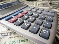 Traspasos entre fondos de inversión, ¿cómo puedes beneficiarte? - http://www.economiafinanzas.com/traspaso-fondos-de-inversion-puedes-beneficiarte/