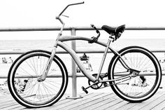 Google Image Result for http://marinnyc.com/wp-content/uploads/2011/01/Bicicleta.jpg