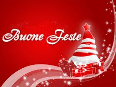 Christmas Images, Christmas Wishes, Christmas Presents, Christmas Time, Merry Christmas, Xmas, Christmas Ornaments, Holiday Decor, Gifts
