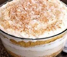 Bolo Purê de Batata com Queijo - Receitas do Chef Coco, Marshmallow, Vanilla Cake, Desserts, Cheesy Mashed Potatoes, Marinated Chicken, Carrot Cake Loaf, Roasted Chicken Breast, Kabobs
