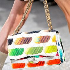 chanel-rainbow-coloured-large-classic-flap-bag-ss14-best-designer-handbags-spring-summer-2014-chanel-multicoloured-iconic-handbag - Copy