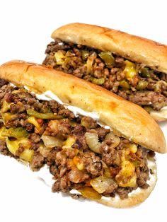 Vegan Meat Recipe, Tasty Vegetarian Recipes, Vegan Dinner Recipes, Cooking Recipes, Vegetarian Options, Healthy Recipes, Pasta Recipes, Beef Recipes, Food Dinners