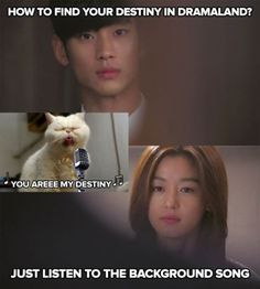 K-drama meme, humour and parody to brighten your day. We troll the drama coz we love it. Korean Drama Funny, My Love From Another Star, Hyun Kim, Korean Shows, Kdrama Memes, Korean Actors, Korean Actresses, Fangirl, Photos